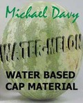 Water-Melon course with Michael Davy